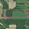 43 acres hunting land Genesee County
