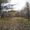 30 acres hunting land Saginaw County