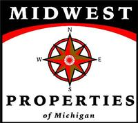 Midwest Properties of Michigan