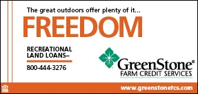 Green Stone Farm Credit Services