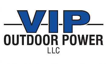 VIP Outdoor Power LLC