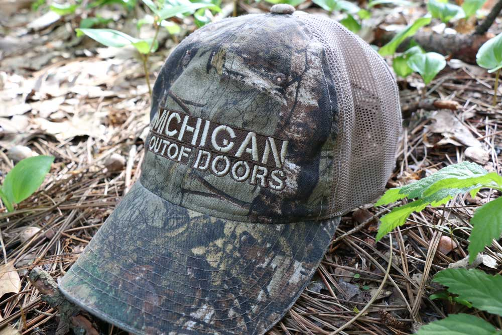 MI Out Of Doors. Michigan ... & Michigan Out Of Doors TV - Store pezcame.com